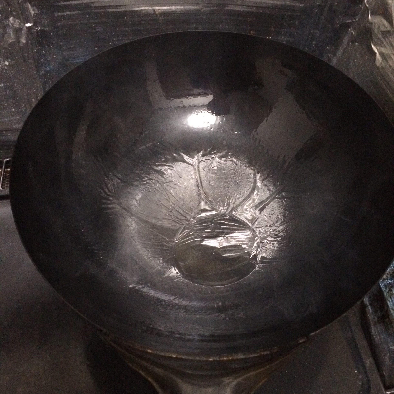 粉チーズ炒飯 試作3 空焼き 4.JPG